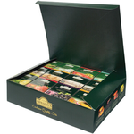 Ahmad Tea Master (12X10Tb)