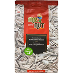 Mr. Nut Roasted Sunflower Seeds 10 Oz (284Gr)