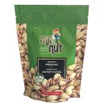 Mr. Nut Roasted Pistachio 5 Oz (142Gr)