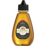 Balparmak Speciel Blend Flower Honey 350Gr Squeezable