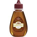 Balparmak Flower Honey 350Gr Squeezable