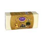 Duru Traditional Pirina Bar Soap 160Gx5
