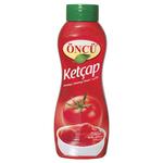 Oncu Ketchup Mild 700 Gr