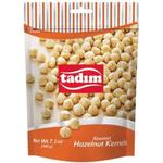 Tadim Hazelnut R/Ns 200Gr