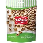 Tadim Pistachio R/S 200Gr