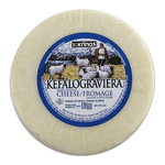 Krinos Kefalograviera Cheese 1 kg