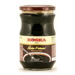 Koska Grape Molasses (Uzum Pekmezi) 800g