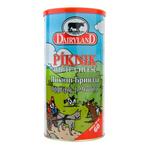 Dairyland Piknik White Cheese Tin 1kg