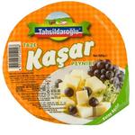 Tahsildaroglu Fresh (Taze) Kashkaval 500g