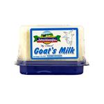 Tahsildaroglu Goat's Milk Feta 350g tub