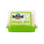 Tahsildaroglu Sheep's Milk Feta 350g tub