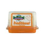 Tahsildaroglu Traditional Feta Cheese 350g