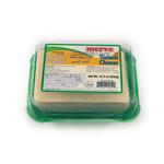 Merve Aged Full Fat Tulum Cheese 350Gr