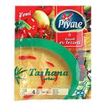 Piyale Tarhana Soup  65Gr
