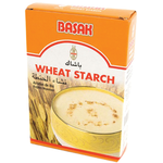 Basak Wheat Starch  200Gr