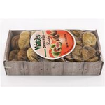 Vintage Figs Dried Protoben #6 14Oz