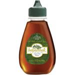 Balparmak Pine Honey 350Gr Squeezable