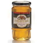 Balparmak Speciel Blend Flower Honey 460Gr Glass