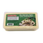 Merve Full Fat Kashkaval Cheese 400Gr