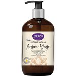 Duru Premium Liquid Soap Argan Oil 500 Ml