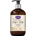Duru Premium Liquid Soap Argan Oil 500 Ml