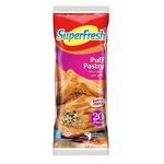 Superfresh Millefouille  1Kg