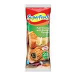 Superfresh Millefouille W Butter 1Kg