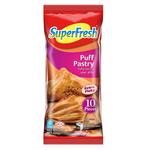 Superfresh Millefoulle 500Gr