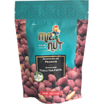 Mr. Nut Roasted Salted Peanuts  5 Oz (142Gr)