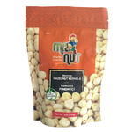 Mr. Nut Roasted Hazelnut 5 Oz (142Gr)