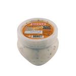 Merve Aged Full Fat Tulum Cheese W/Black Caraway 500Gr