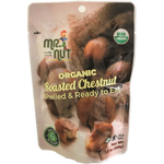 Mr. Nut Roasted Chestnut 100Gr
