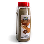 Botany Cumin Powder 400Gr