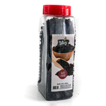 Botany Black Currant 500Gr