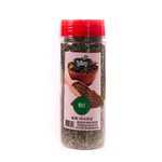 Botany Mint 40Gr