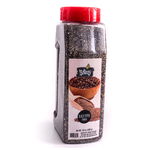Botany Black Pepper Powder 500Gr