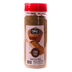 Botany Cumin Powder 100Gr