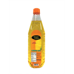 Royal Valley Corn Oil 1L