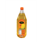 Royal Valley Corn Oil 2L
