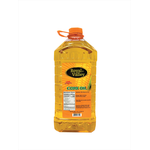 Royal Valley Corn Oil 5L