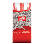 Tadim Sunflower Seeds Roasted and Salted 340Gr