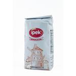 Ipek Wheat Flour 1Kg