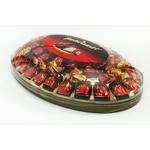 Sehrazat Elips Chocolate With Strawberry 485Gr