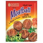 Basak Kofte Harci (Meatball Mix) 100Gr
