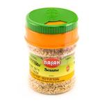 Basak Sesame Seeds 100Gr