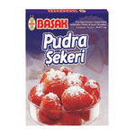 Basak Sugar Powder 200Gr