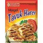 Basak Grill Chicken Spice Mix 60Gr