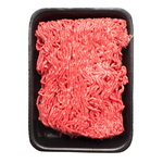 Beef & Lamb Ground Meat (70% Beef) 1Lb