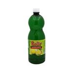 Bolio Lemon Juice 33Fl Oz
