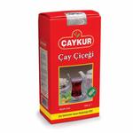 Caykur Cay Cicegi Tea 500Gr